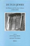 Dutch Jewry: Its History and Secular Culture (1500-2000)