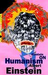On Humanism