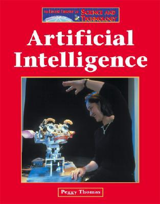 Artificial Intelligence by Peggy Thomas