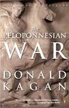 The Peloponnesian War