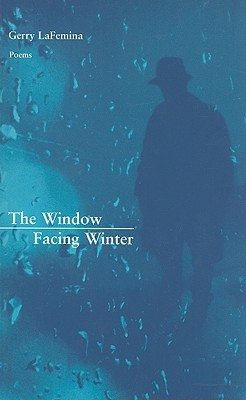 The Window Facing Winter