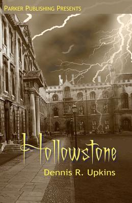 Hollowstone