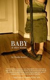 Baby and Other Stories