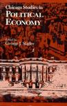 Chicago Studies in Political Economy