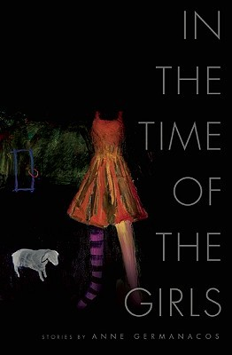 In the Time of the Girls