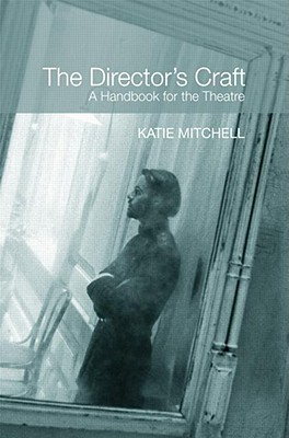 Directing for the Stage: A Practical Guide