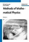 Methods of Mathematical Physics: Volume 2, Differential Equations