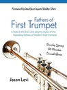 Fathers of First Trumpet