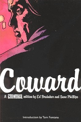 Criminal, Vol. 1 by Ed Brubaker