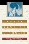 Fanny Kemble's Journals: Edited and with an Introduction by Catherine Clinton