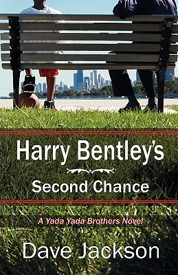 Harry Bentleys Second Chance Yada Yada Brothers 1