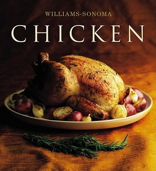 The Williams-Sonoma Collection by Rick Rodgers