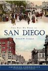 The Way We Were in San Diego by Richard W. Crawford