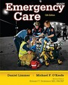 Emergency Care and Resource Central EMS Student Access Code Card Package (12th Edition)