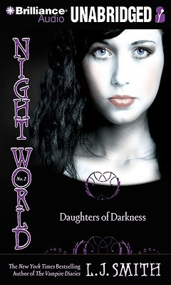 Daughters of Darkness (Night World, #2)