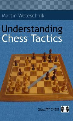 teaching - What is the best way to learn chess strategy ...