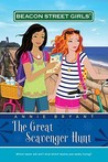 The Great Scavenger Hunt (Beacon Street Girls, #15)