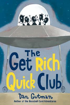 how to get rich book pdf