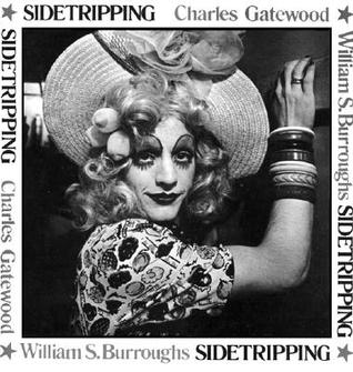 Sidetripping by Charles Gatewood