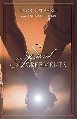 Soul Agreements: Explain Your Life and Loves