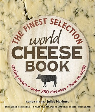Free download online World Cheese Book PDF