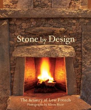 Stone by Design by Lew French