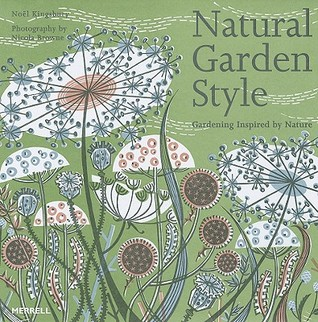 Natural Garden Style by Noël Kingsbury