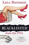 Blacklisted from the PTA
