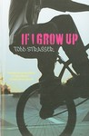 If I Grow Up