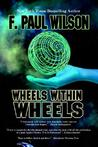 Wheels Within Wheels (The LaNague Federation, #2)