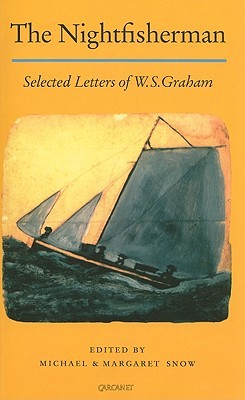 Nightfisherman: Selected Letters