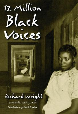 12 Million Black Voices by Richard Wright