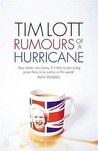 Rumours Of A Hurricane