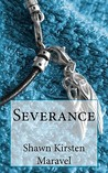 Severance (Volition, #2)