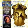 Doctor Who: The Hollows of Time (The Lost Stories 1.4)