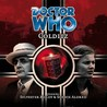 Doctor Who: Colditz (Big Finish Audio Drama, #25)