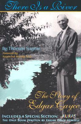 There is a River by Thomas J. Sugrue