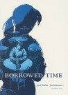 Borrowed Time: Number Two