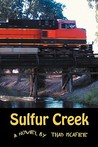 Sulfur Creek