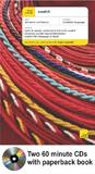 Teach Yourself Swahili Complete Course Package (Book + 2 CDs) (TY: Complete Courses)