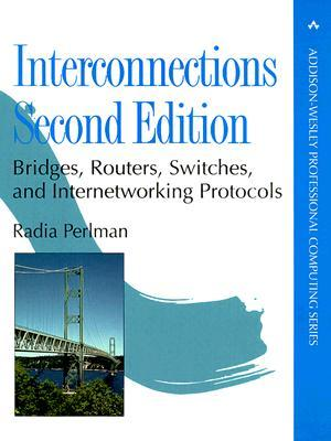 Interconnections by Radia Perlman