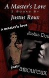 A Master's Love / Amoureux