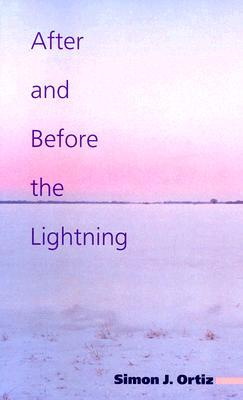 After and Before the Lightning