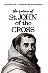 The Poems of St John of the Cross