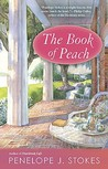 The Book of Peach