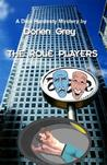 The Role Players (A Dick Hardesty Mystery,  #8)