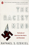 The Racist Mind: Portraits of American Neo-Nazis and Klansmen