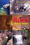 Rockwatching: Adventures Above And Below Ontario