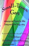 Small-Town Gay