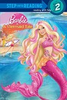 Barbie in a Mermaid Tale by Christy Webster